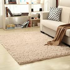 tappeto grande moderno tappeti moderni grandi sconti tappeti orientali e moderni