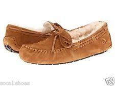 ugg sale original ugg australia shoes for ebay