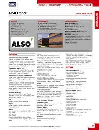 adresse siege social samsung guide de la distribution it en en 2013 2014 calameo downloader