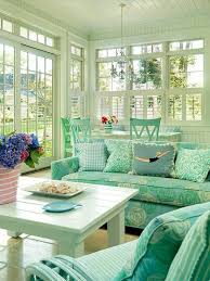 mint green living room mint green wall color can the walls of your home refresh hum ideas