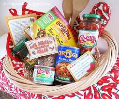 food delivery gifts basket of food gifts basket of food for funeral shop sympathy