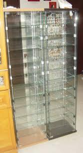 extra shelves in detolf case da c colección figuras sw mh y