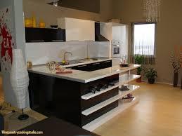 Kitchen Design Websites Kitchen Kitchen Best Design Websites Photos Website Home