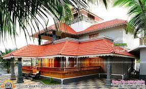Kerala Home Design January 2015 28 Kerala Home Design January 2015 Kerala Style Home