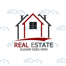 home and design logo logo designs real estate lead generator
