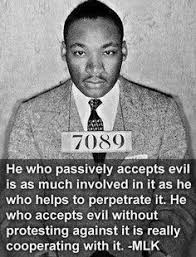 Mlk Memes - martin luther king jr day quotes pinterest mlk memes martin
