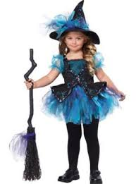 Halloween Costumes Toddler Girls 25 Toddler Witch Costumes Ideas Girls Witch