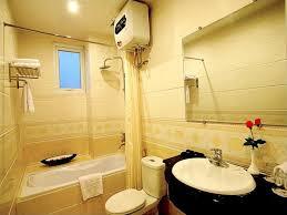 Lavish Bathroom by Best Price On Lavish Centre Hotel In Hanoi Reviews