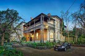 victorian house design archives digsdigs