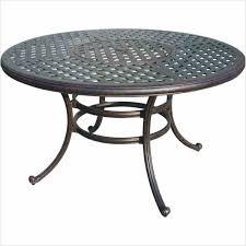 world source patio furniture elegant teak end table sets mid century