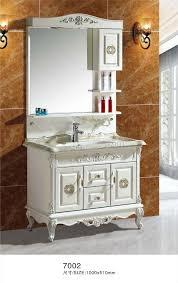 Pvc Vanity Pvc Cabinets Good Quality Pvc Vanity Cabinets Reasonable Price