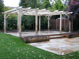 Pergola Backyard Ideas Interior Pergola Design Ideas Faedaworks Com