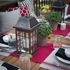 Pineapple Outdoor Lanterns Outdoor Lanterns On Hayneedle Outdoor Decorative Lanterns