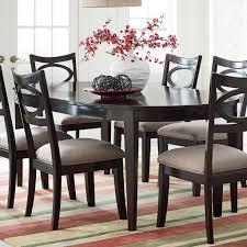 standard furniture dining room sets serenity oval dining room set standard furniture furniture cart