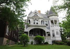 victorian house in carrick declared historic pittsburgh post gazette