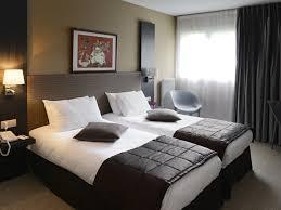 chambres d hotes cabourg hôtel mercure cabourg hippodrome normandie tourisme