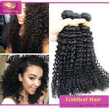 jerry curl weave hairstyles unique short jerry curl hairstyles very short jerry curl
