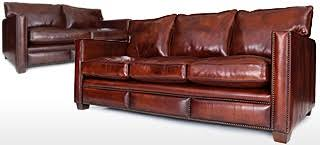 Large Leather Sofa Large Leather Sofas Living Room Furniture Boot Sofas