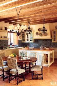 25 best salamunovich kitchen images on pinterest kitchen ideas