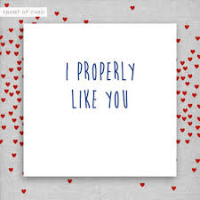rude valentines cards shop cards for on wanelo