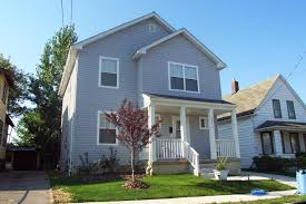 4 Bedroom Houses For Rent In Dayton Ohio Dayton Oh Low Income Housing Dayton Low Income Apartments Low