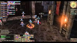 medica siege lineage 2 exilium siege 25 01 2015