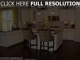 Lowes Design Kitchen Lowes Kitchen Design Lowes Kitchen Designer Island Coexist