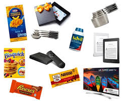 best gifts 10 gifts american expats want luxe adventure traveler