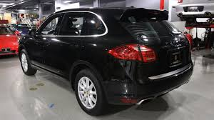 porsche suv 2014 2014 porsche cayenne base stock 1246x for sale near oyster bay