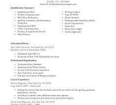 sample resume copy download resume copy and paste template sample