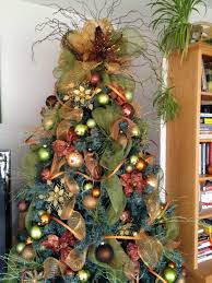 beautiful ideas for christmas tree decorations decorating kopyok