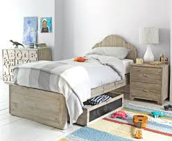 Todler Beds Wood Toddler Bed Solid Wood Children Bed Widen Child Kids Wooden