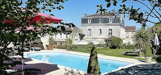 chambre d hotel avec piscine privative hotel avec piscine dans la chambre 100 images les pierres