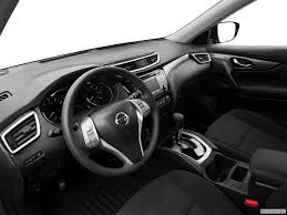 nissan trail 2016 car pictures list for nissan x trail 2016 2 5 sv 4wd bahrain