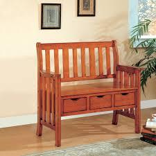 furniture modern home furniture design with somerton wooden