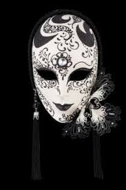 carnival masks for sale 26 best masks images on venetian masks carnival masks
