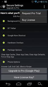 android settings apk secure settings android apps on play