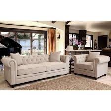 Beige Tufted Sofa by 48 Best Furniture Images On Pinterest Living Room Ideas
