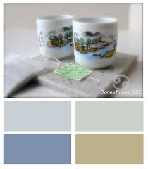 zen color zen color decorating by donna color expert