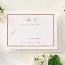 wedding invitations rsvp cards diy wedding ideas inspiration paper source