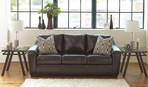 Durablend Leather Sofa Post Taged With 20x30 Poster Frame U2014