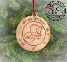 best 25 custom christmas ornaments ideas on pinterest custom