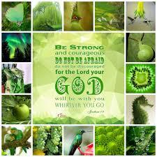 thanksgiving bible message bible journal diy scripture wall art heart of wisdom homeschool blog