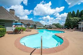 5496 Best Small House Images by Aubreys Landing Rentals Ga Apartments Com