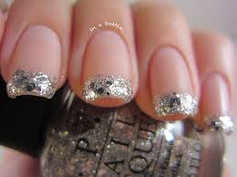 30 best venice fall 2015 images on pinterest venice nail