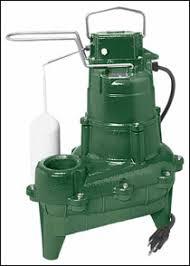 Basement Bathroom Ejector Pump Sewage Ejector Pumps Get Your Sewage Where It Belongs