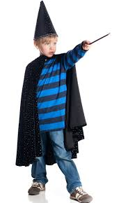 wizard costume wand pretend play magic wand fairy finery