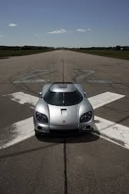 first koenigsegg ever made 333 best koenigsegg images on pinterest koenigsegg car and