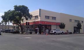 the woolworth building oxnard ca top tips before you go with