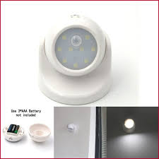 battery powered outdoor motion light battery powered outdoor motion light fresh battery powered outdoor
